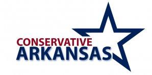 Conservative arkansas