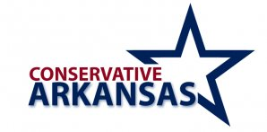 Conservative arkansas