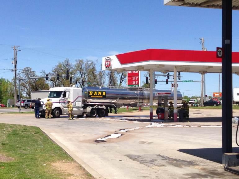 fuel spill.jpg