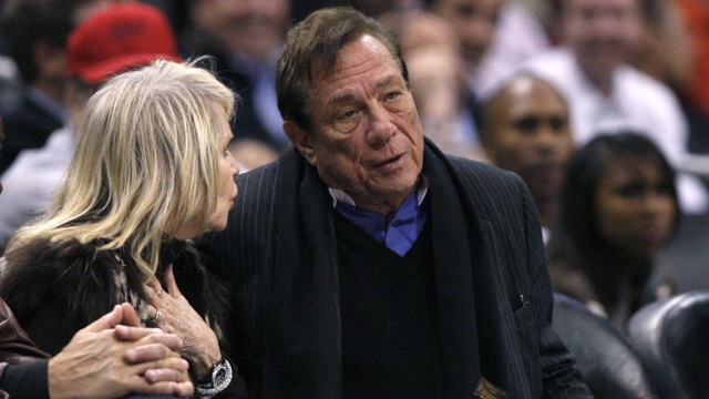LA-Clippers-owner-Donald-Sterling-jpg