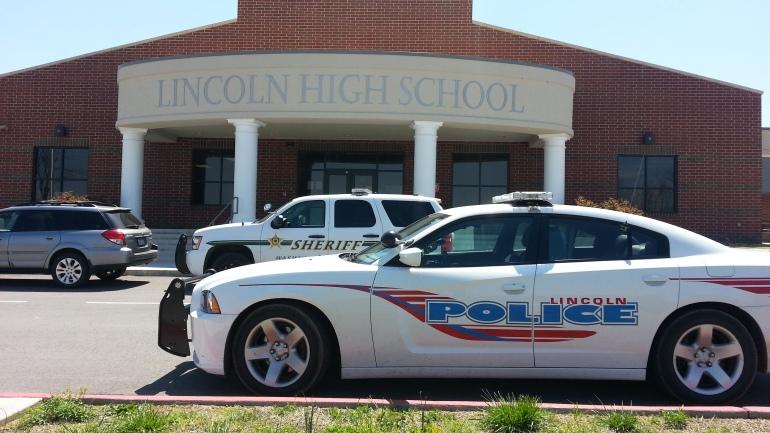 Lincoln bomb.jpg