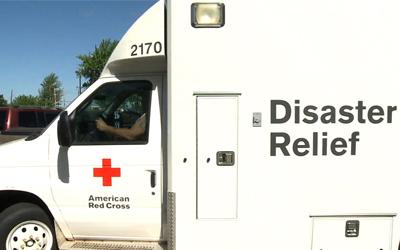 red cross tornado1 Sized