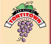 Tontitown