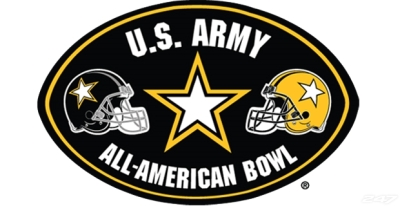 army all american bowl