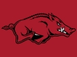 Arkansas_Razorbacks (1)