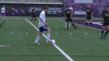 Fayetteville Soccer