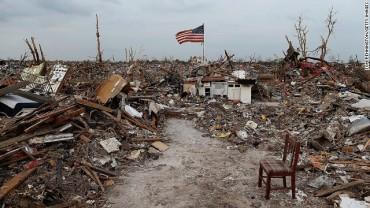 cnn moore tornado