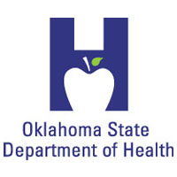 Oklahoma Health Department