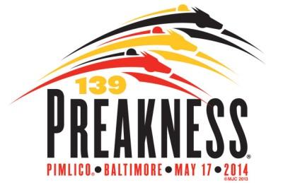 preakness