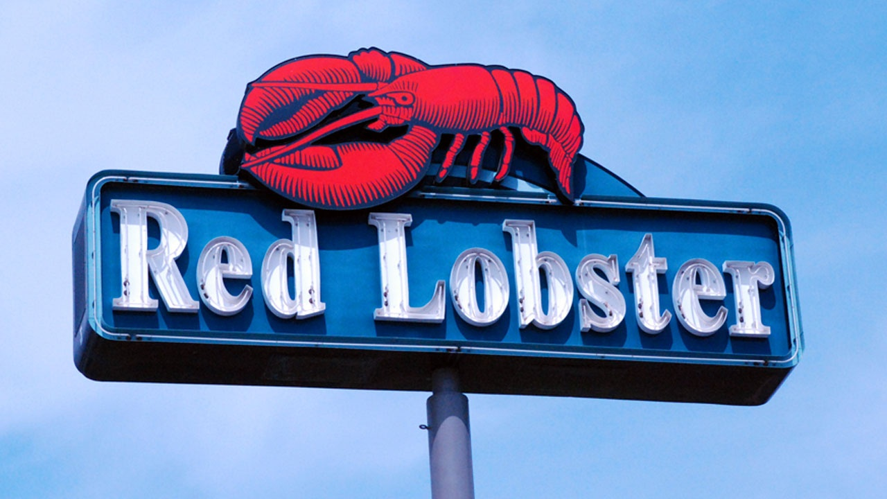 Health Department: Possible Hepatitis A Exposure At Fort Smith Red Lobster