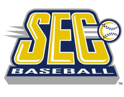 sec-baseball-logo