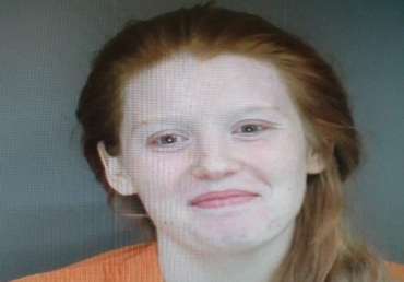 shawna spears mugshot cropped
