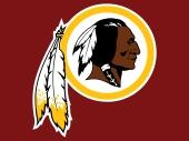 Washington_Redskins