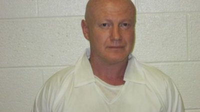 Officers Search For Escaped Pine Bluff Prisoner   Fort Smith