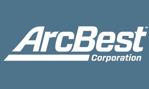 Arcbest Corp