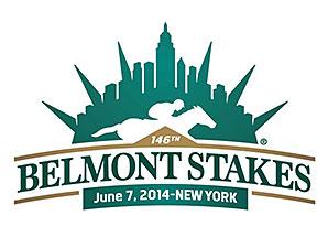 BelmontStakesLogo2014_298