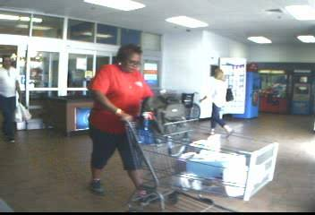 Debit Card Suspect