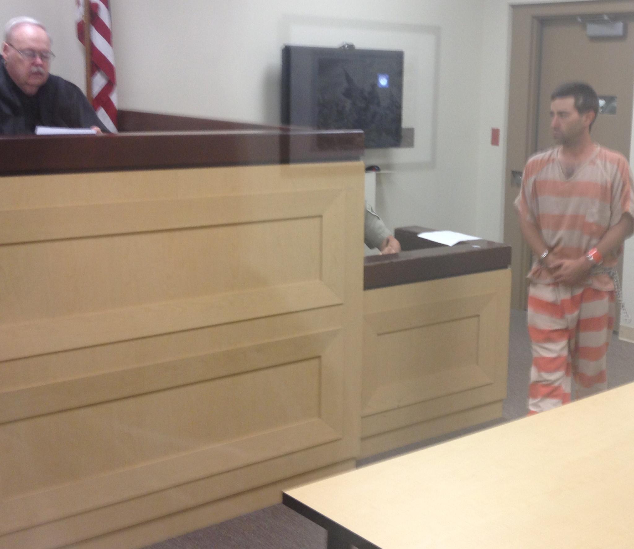 Foley in court.jpg