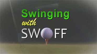 swingin with swoff