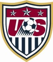 US_Soccer