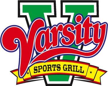 Varsity Sports Grill