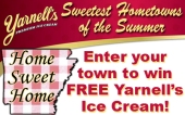 Yarnell's_Sweetest Hometowns of the Summer_Facebook Graphic copy