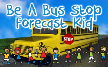 400x250 Bus Stop Forecast Kid copy