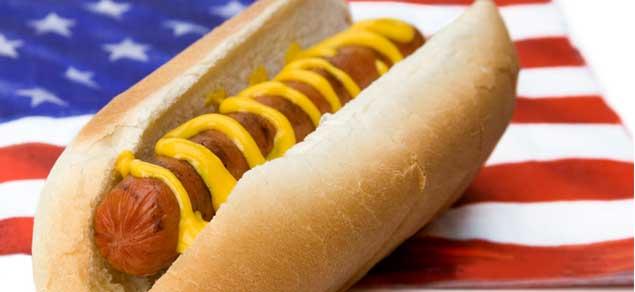 Courtesy: hot-dog.org