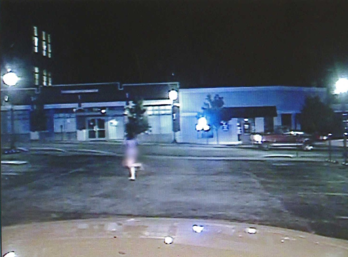 Video naked woman arrested in fayetteville fort smith fayetteville