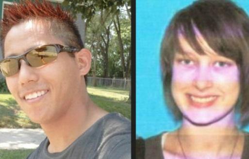 Pregnant Woman Killed Boyfriend Decapitated In Craigslist Sex