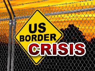 Crisis.jpg