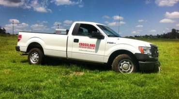 crossland construction truck cropped