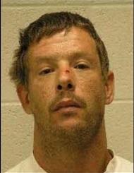 james manken murder suspect