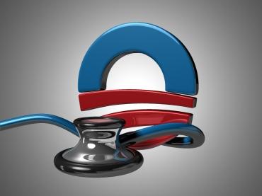 Obamacare.jpg