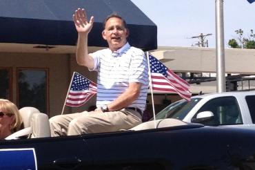 parade boozman cropped