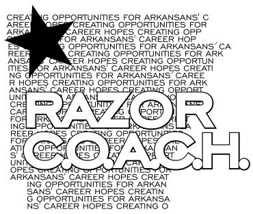 Razor COACH Program