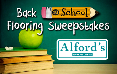400x250 Back 2 School Flooring Sweepstakes copy