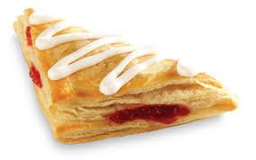 Courtesy: bakersoutlet.com