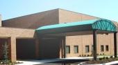 eastern oklahoma medical center