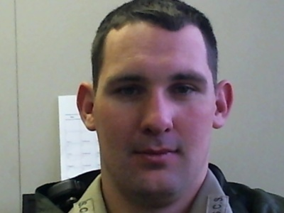 Deputy Heidelberg