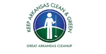 KEEP ARKANSAS CLEAN