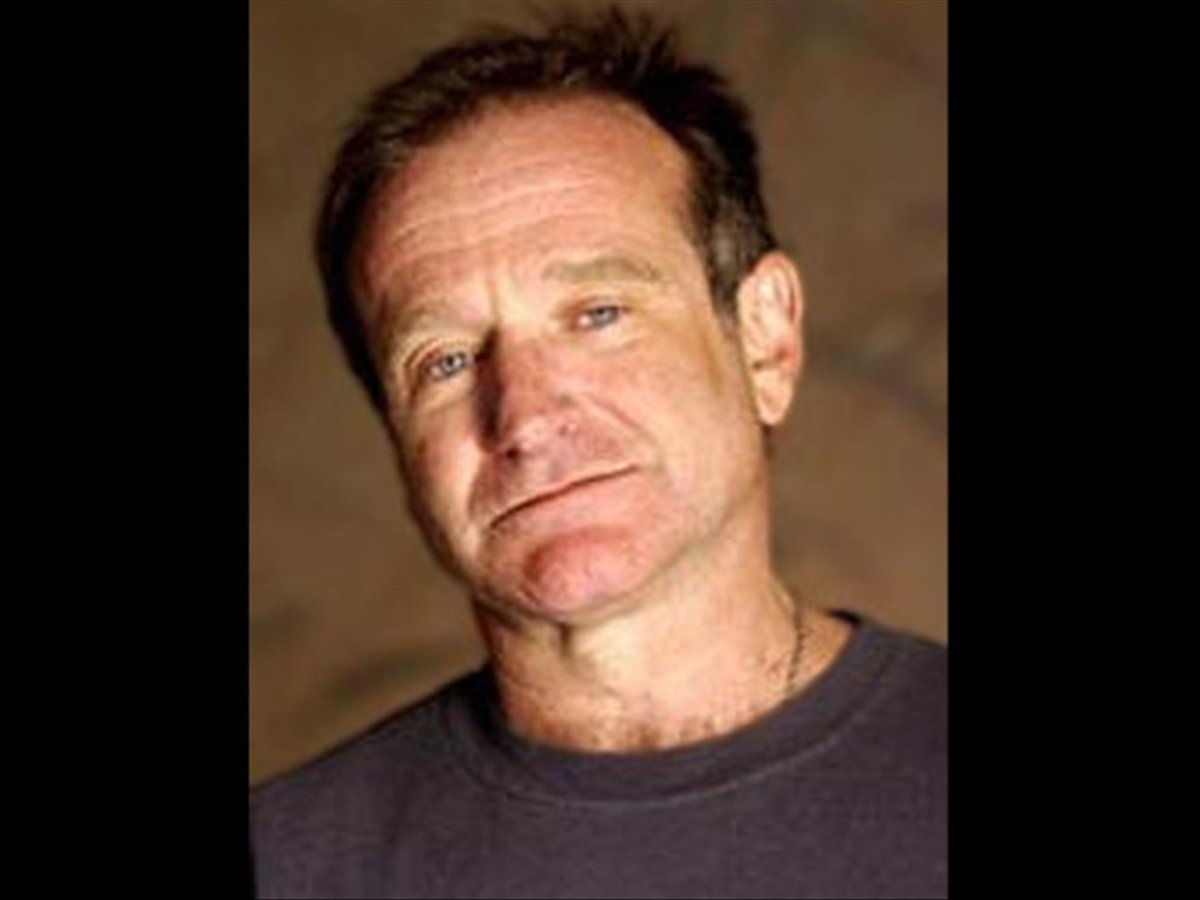 Investigators believe robin williams hanged himself in bedroom - Robin Williams Autopsy Results Released Fort Smith Fayetteville News 5newsonline Kfsm 5news