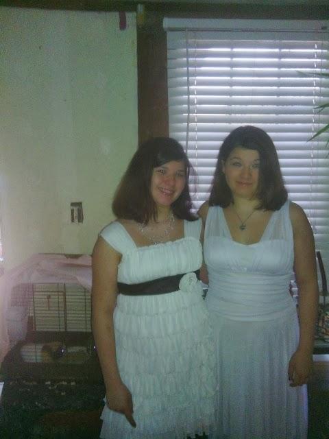 schoon twins missing talihina