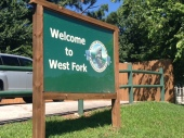 West Fork Looks For New Police Chief