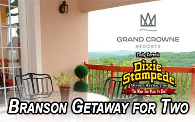 400x250 Branson Getaway copy