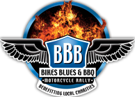 bikes-blues-and-bbq