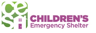 Children Emergency Shelter