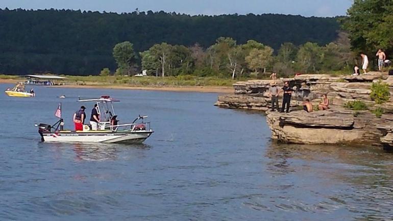 Drowning Victim Recovered At Lake Altus – Desenhos Para Colorir