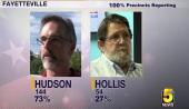 fayetteville school board race cropped