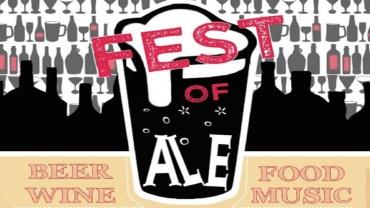 Fest of Ale
